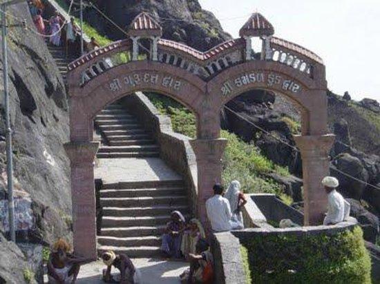 junagadhinfo city history