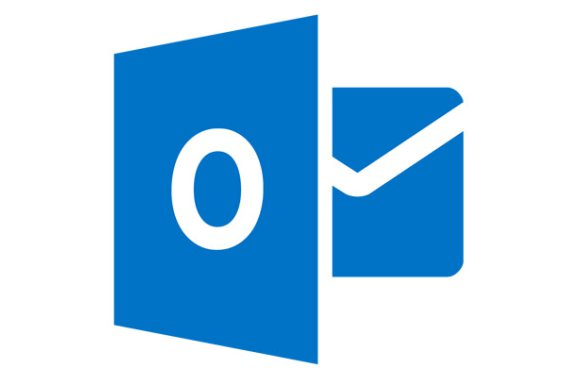 Tips For Microsoft Outlook-Quick Phrases