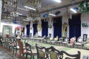 darbar_hall_museum