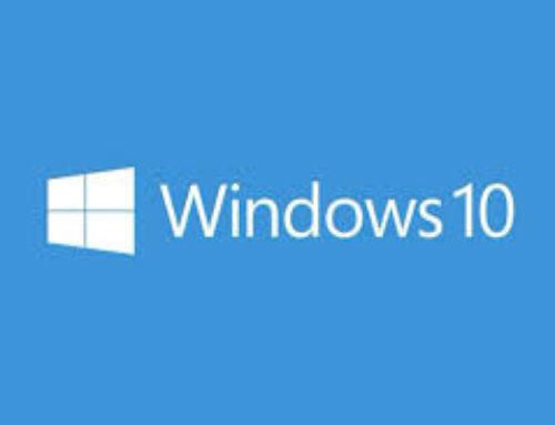 WaitList.dat file in Windows 10