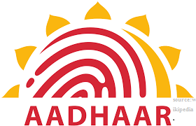 How to check where is used your Aadhar Card