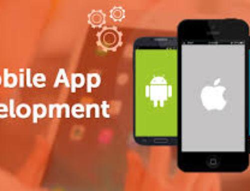 Android Development Training In Junagadh