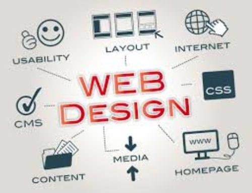 Web Designing In Junagadh
