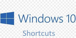 10 Most useful windows 10 shortcut keys list