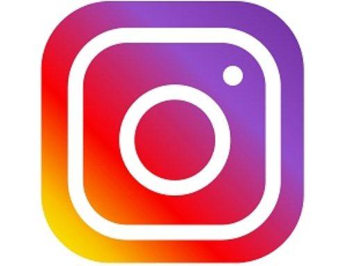 "Instagram ने Camera Centric मेसेंजिंग ऐप ""Threads"" लॉन्च किया"