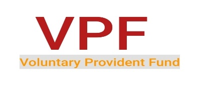 VPF (Voluntary Provident Fund) क्या है ?