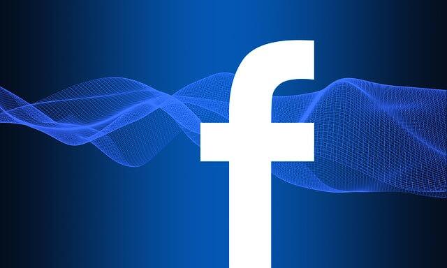 Dusre Device Se Facebook Ko Log Out Kaise Kare