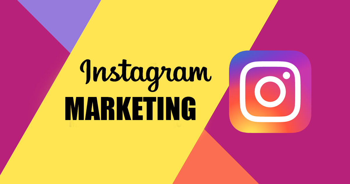 Instagram Marketing  Company Junagadh