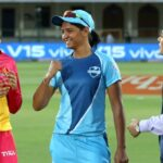 Neetu David – Covid-19 has made picking Women's T20 Challenge squads 'a challenging first assignment'