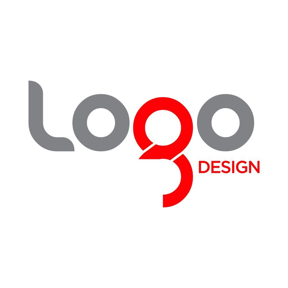 Logo designing Company junagadh