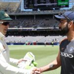 India-Australia schedule confirmed; Adelaide hosts day-night Test, hope of 25,000 at MCG