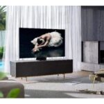 8K TV: Samsung launches The 8K Festival with QLED 8K TVs