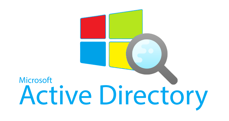 How to Export Last Logon Active Directory (AD) Users using PowerShell Script?