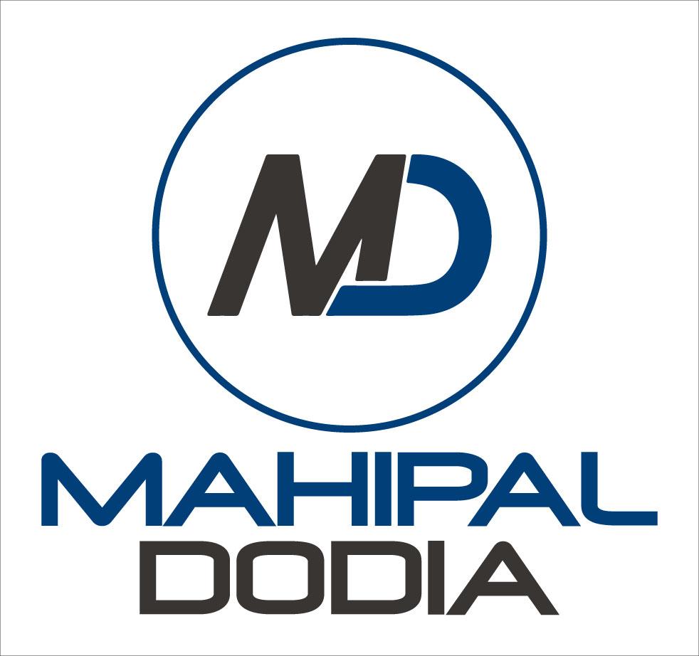 Mahipal Dodia
